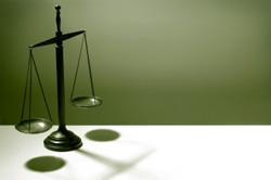 法修館法律事務所